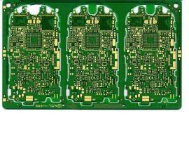 深圳专业PCB设计、抄板厂家