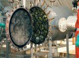 濾芯過濾器價格  濾芯過濾器與袋式過濾器  好高容污濾芯式過濾器