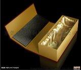 磁鐵盒禮品盒電子包裝盒天地蓋紙盒東莞包裝盒廠