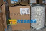 中國納森空氣濾芯P115070濾清器銷售部