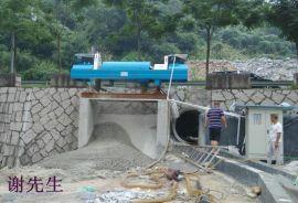 煤焦油提取固液分离设备 煤焦油渣分离设备生产厂家