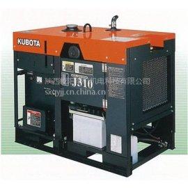 日本久保田柴油发电机、久保田柴油发电机配件、进口柴油发电机保养