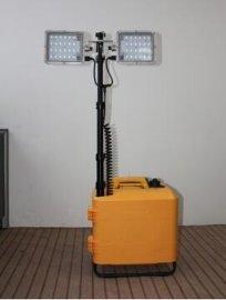 LED便携式移动工作灯SFW6121开普发电机灯车