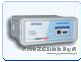USB协议分析仪 Ellisys USB  Explorer 200  支持USB2.0 OTG