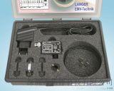 光纖化探頭A100 A200(模擬) 品牌: Langer