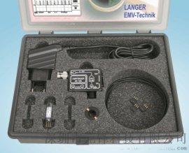 光纤化探头A100 A200(模拟) 品牌: Langer