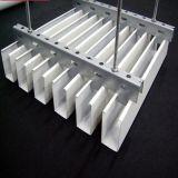 u型鋁方通 木紋鋁方通 鋁方通