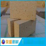 熱風爐用低蠕變系列高鋁磚