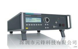 汽車瞬變模擬器 emtest UCS 200N-series
