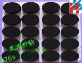 山东EVA胶垫主要用于家具防震底座