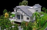 沙盘模型,机械模型,建筑模型,房产模型@乐道模型有限公司