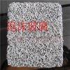 上海低容重闭孔泡沫玻璃绝热制品