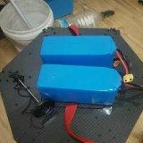 农用无人机电池22.2V 6S 10000mah高品质植保机电池