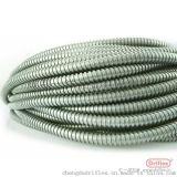单勾电线电缆保护软管