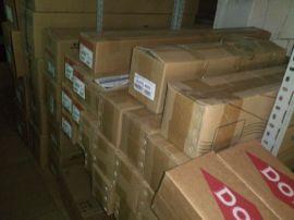 销售美国陶氏DOW4寸反渗透ro膜BW30-4040