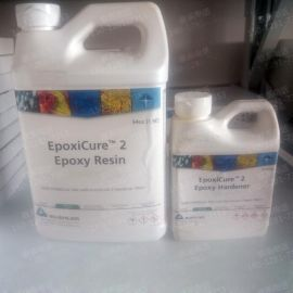 美国原装进口标乐buehler环氧树脂镶嵌剂20-3430-064、20-3432-016