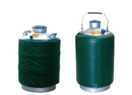 液氮,观澜液氮,深圳液氮10L配送