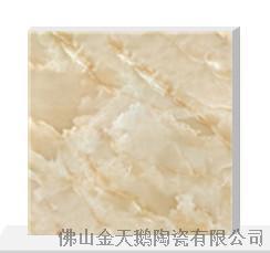 小天鹅瓷砖 玻化砖抛光砖仿古砖文化石大理石瓷砖F2007