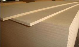 厂家直销中密度板纤维板