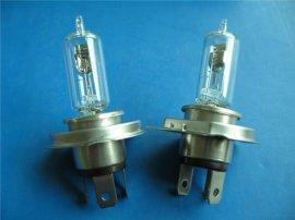 供应灯丝、灯盖等电光源部品点焊机
