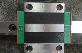深圳上银直线导轨HGW30CA滑块