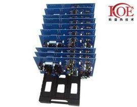 科益电磁加热控制主板