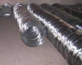 不锈钢亮钢线(201材质)