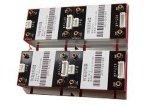 基於數位溫度感測器的TEC溫控器 TTC-S