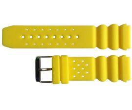供应高档硅胶表带,**款硅胶表带、橡胶表带、PU表带、硅胶制品