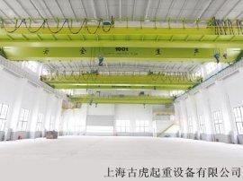 专业厂家-上海青浦起重机 维修保养 年检改造