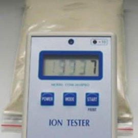 厂家直销纳米超细电气石负离子粉