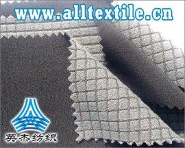 PTFE春亚纺防水透湿布