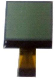 12864COG屏 COG单色屏 低价液晶