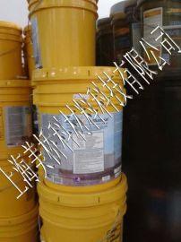 恩威尔特CC-100纳米瓷层绝热、防腐及防水涂层