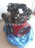 康明斯ISF2.8发动机 ISF2.8s4129T