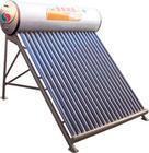 太阳能热水器维修 -1