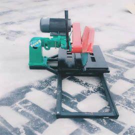 厂家直销石材切割机 大理石瓷砖切割机 金刚石锯片切割机