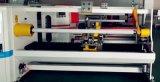 巨川 裁切机 全自动切台厂家供应 美纹纸分切分切机单轴切台
