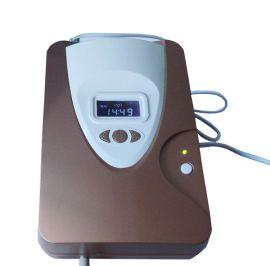 臭氧发生器(DJ-Q8080)