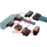 蘇州匯成元供應JAE MX23A18NF2 原廠車用連接器