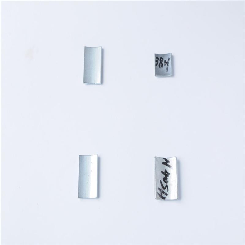 厂家直销N40SH 高性能强磁稀土永磁王钕铁硼 强力吸铁石磁钢磁铁