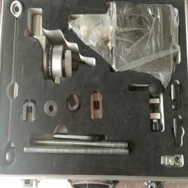 气门座铰万能刀气门铰刀14-65型