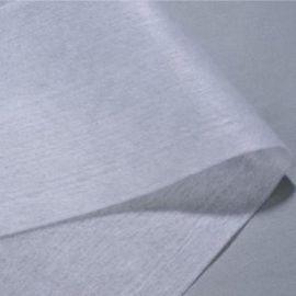 厂家专业生产熔喷布设备 PP熔喷布生产线的公司