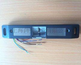 胜安secone逃生锁专用电锁扣ES-20 电控逃生锁