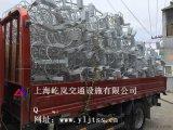 螺旋式自行车停放架 杭州自行车停放架 自行车停放架