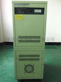 220轉380變壓器及穩壓器一體機潤峯電源廠家直銷