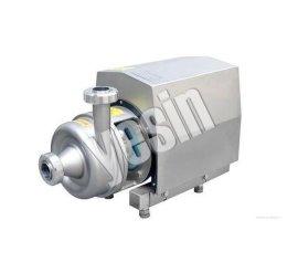 亦歆泵业高精度TWFB型负压泵制造商—负压泵/卫生负压泵