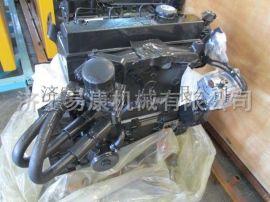 康明斯B3.3-C60C65C80C85发动机