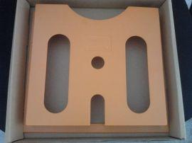 A4机柜文件夹,文件袋,文件盒,自粘式机柜文件夹