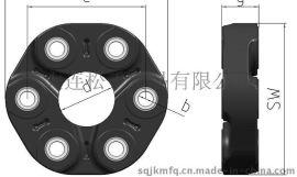 SGF GA000-028 联轴器